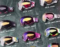 ACCESSORI SNOWBOARD